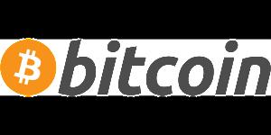 Bitcoin in Malaysia